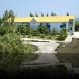 Гостиница ГЕЛИОС 2